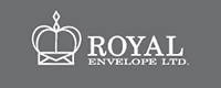 Royal Envelope