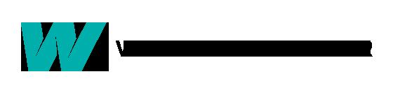West World Paper Retina Logo